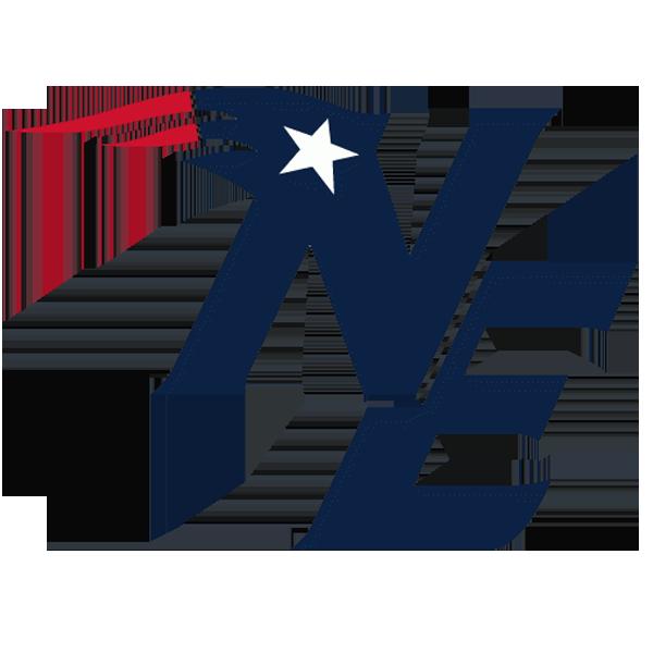 Patriots.com