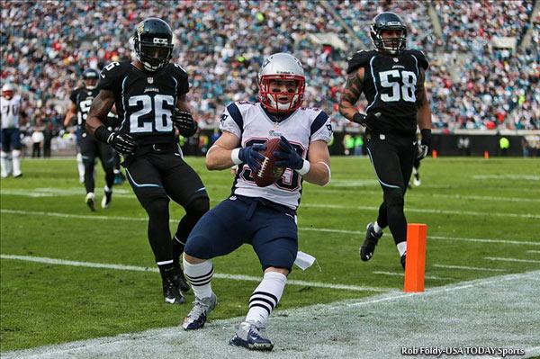 2012-week-15-danny-woodhead-touchdown-600w