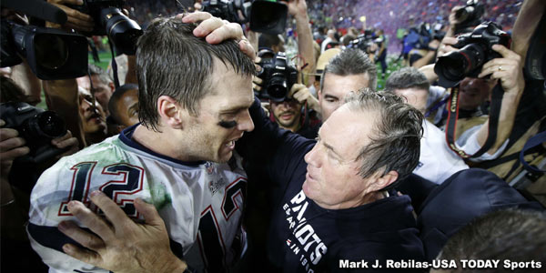 2014-super-bowl-tom-brady-bill-belichick-600w