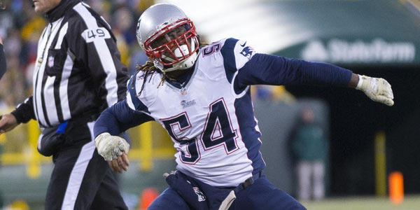2014-vs-gb-donta-hightower-celebration-600w