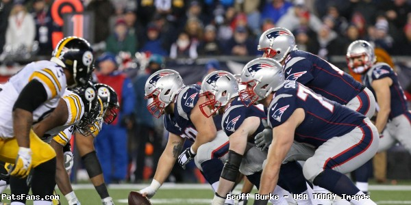 2016-afc-championship-game-patriots-and-steelers-9mti8-600w