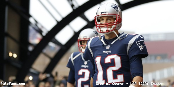 Tedy Bruschi Archives New England Patriots Blog