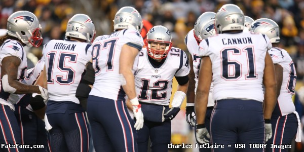 2018-week-15-patriots-offense-6j2aa-600w