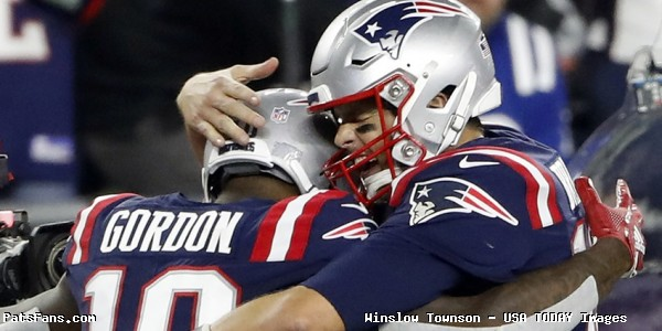 9f50dab35 New England Patriots News 6-23, AFC East Notes