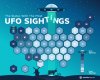 SAT-UFO-Sightings-map-With-bg-1-1024x822.png