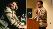 161021100133-restricted-lebowski-rodgers-sweater-super-tease.jpg