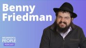 the-story-of-benny-friedman-mean.jpg