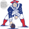 1200px-New_England_Patriots_logo_old.svg.png