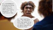 201127182528-neanderthals-exlarge-169.jpg