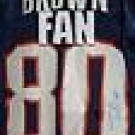 Brownfan80