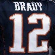 Brady_12