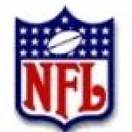 NFL_Truth
