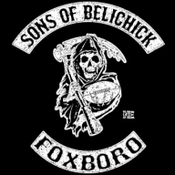 SONS_OF_BELICHICK