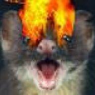 rabidfireweasel