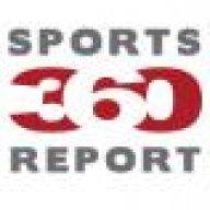 sportsreport360