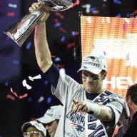 Brady6