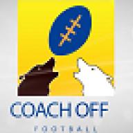 coachoff