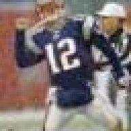 Brady#12