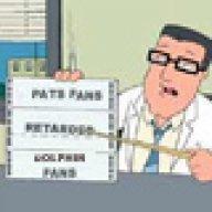 PatsSox363804