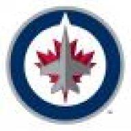Canada's #1 Pats Fan