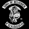 SONS_OF_BELICHICK