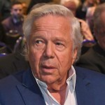 5a2b9ccfd4e Patriots  Robert Kraft apologizes for allegations in statement