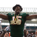 Ranking the top five defensive line prospects in the 2021 NFL Draft