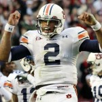 Two Patriots make ESPN's list of the Top 60 college quarterbacks of the 2000s