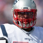 At Least One Patriots Player Is Pulling For Kyle Van Noy Reunion
