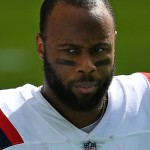Patriots Free Agents: Will James White Stay Put Or Sign Elsewhere?