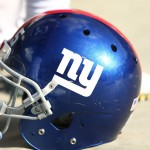 UFAs the New York Giants Probably Wish They Had Signed