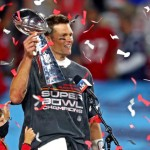 Buccaneers QB Tom Brady still uses this pre-draft interview for motivation