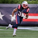 Assessing the performance of the Patriots' rookie class of 2020 - The Boston Globe