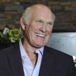In 1983, Terry Bradshaw really did go by the alias 'Tom Brady' — though it was news to him - The Boston Globe