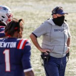 Why Patriots fans can trust Bill Belichick in vital 2021 offseason