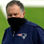 Bill Belichick Reportedly In Favor Of Radical New Overtime Proposal