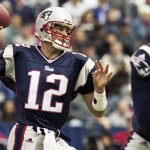 'Holy Grail' of Tom Brady rookie cards sparks bidding war at spring auction