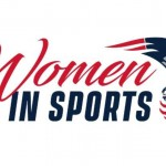 Patriots and Revolution to Host Woman in Sports Panel on Thursday, March 11
