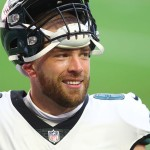 'Multiple teams' have called Eagles about trading for tight end Zach Ertz