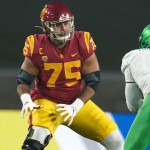 Prototypical Patriots: Which interior linemen could team target in 2021 NFL Draft?