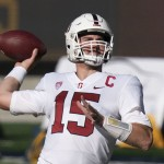 Seven-Round 2021 NFL Mock Draft Projects Patriots Pick QB In Round 2