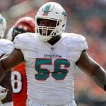 Davon Godchaux explains why he plays 'most pivotal position' on Patriots defense