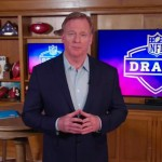 NFL Notes: Offering some rough draft suggestions