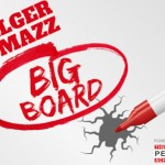 Felger and Mazz Big Board: Defensive lineman for the Patriots in the draft