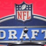 2021 NFL Mock Draft: Patriots trade up for QB in ESPN's new projections