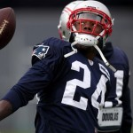 Why has the Patriots' recent drafting been so poor?