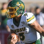 What 49ers Taking Trey Lance Means For Patriots In 2021 NFL Draft
