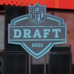 NFL Draft 2021 live updates: What's next for Patriots after Mac Jones pick?