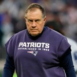 What Will the Patriots Do in the 2021 NFL Draft?