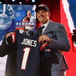 Podcast: Bedard Patriots Pod - Draft recap: They should have moved up for Mac Jones ... wait what?
